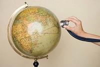 Seguros en el extranjero