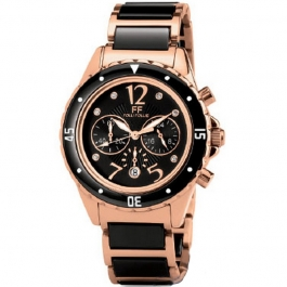 Dónde comprar los mejores relojes y cómo asegurarlos