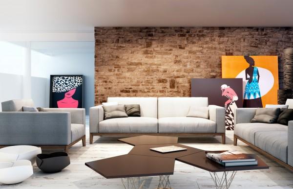 comprar muebles on line