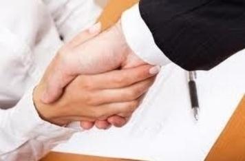 abogados y seguros
