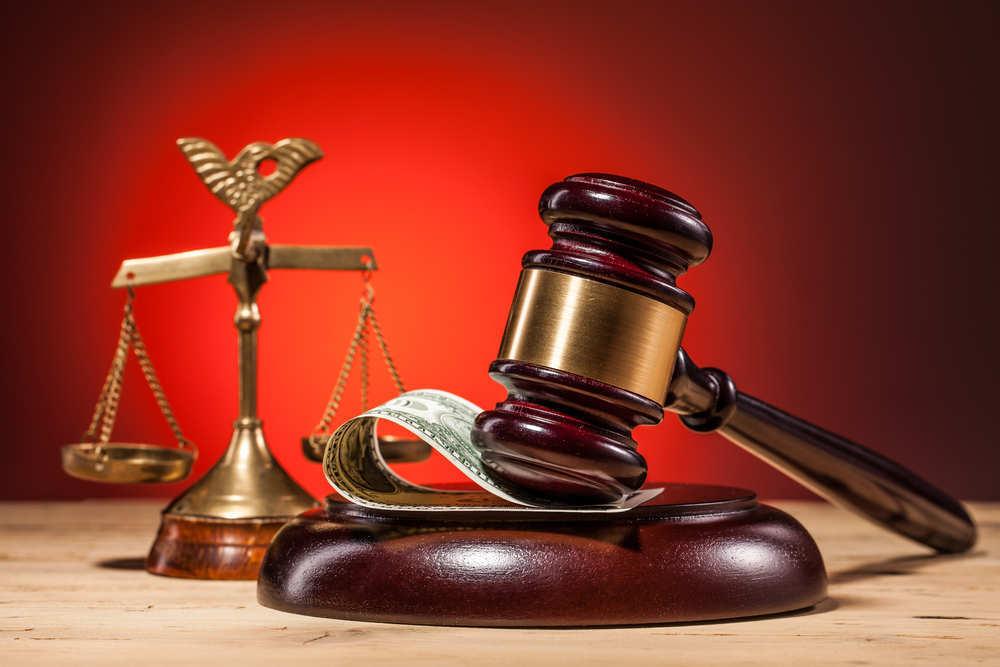 Seguros para abogados