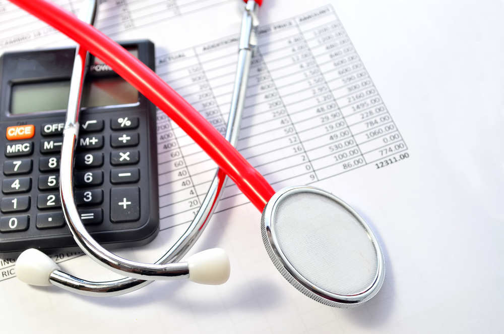 En qué debes fijarte antes de contratar tu seguro de salud