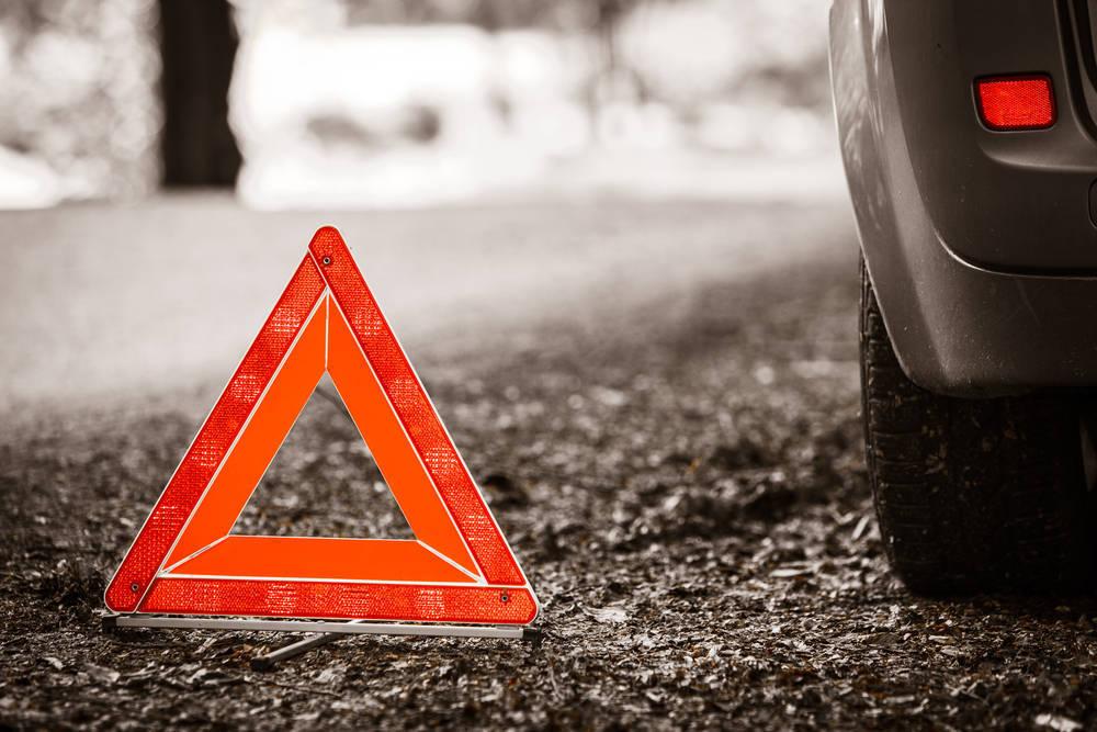 Seguridad en la carretera: Quién paga