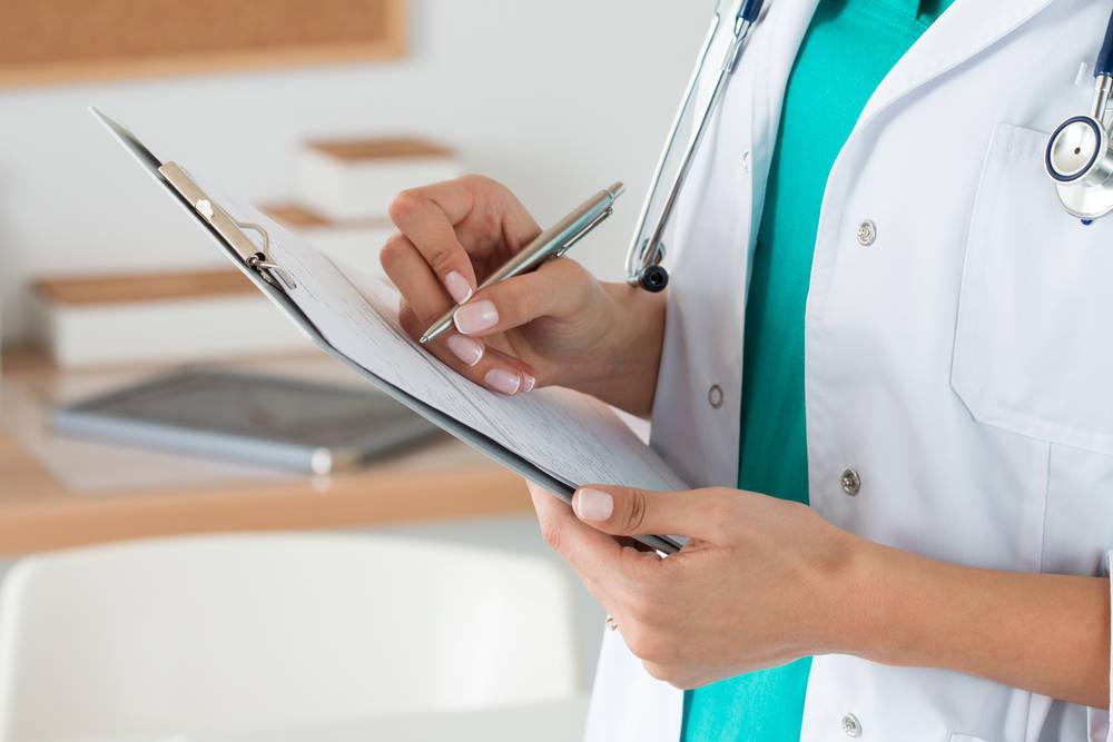 A qué retos se enfrentan los seguros de salud