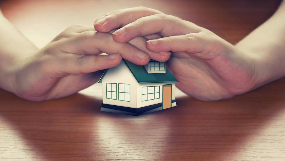 La importancia del seguro de hogar