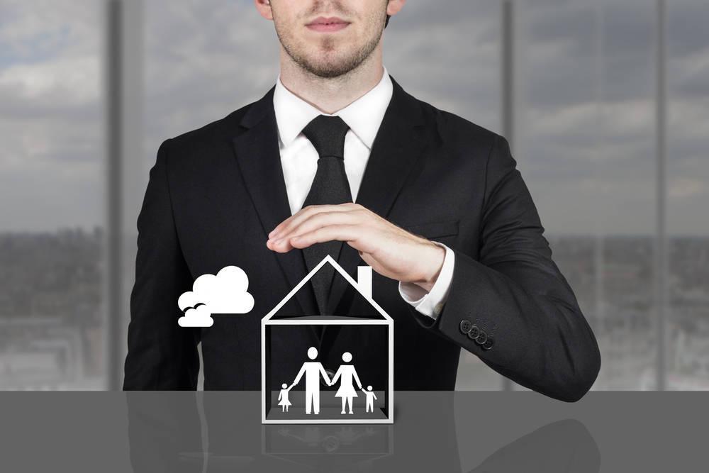 La importancia de los seguros multirriesgo en los hoteles