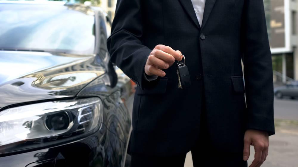 Las aseguradoras, socias peligrosas de los conductores en muchas ocasiones