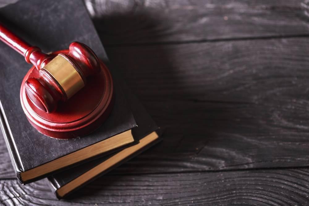 Los profesionales del seguro: abogados y procuradores