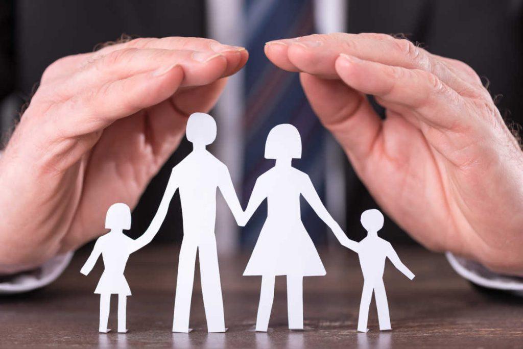 Crece el número de personas que contratan un seguro médico