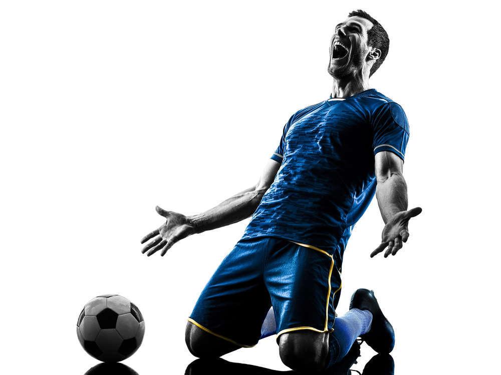 El fútbol amateur y los seguros