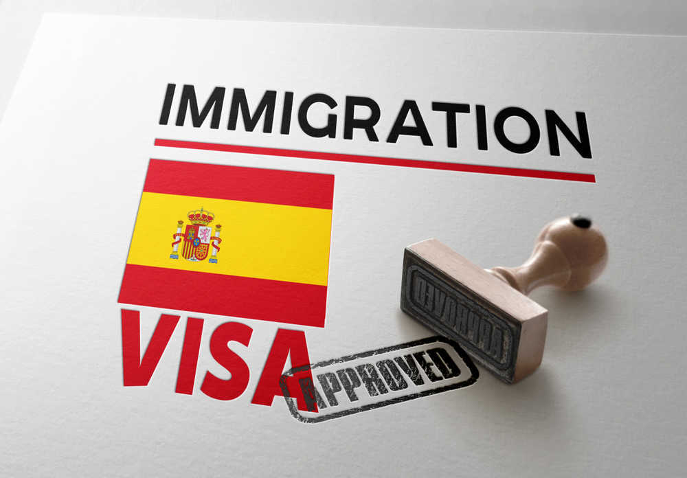 La forma más rápida para inversionistas de obtener la residencia en España