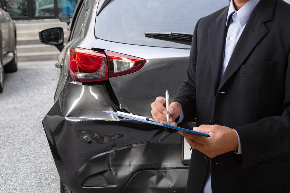 5 aspectos a tener en cuenta a la hora de contratar un seguro de coche